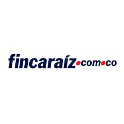 FINCA RAIZ